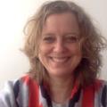 intuïtie coach Marleen Elmers