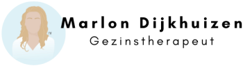 marlon dijkhuizen 3