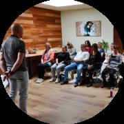hypnose, hypnotherapie, persoonlijke coaching