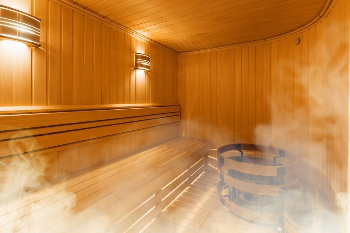 afbeelding-sauna