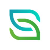 Centrum voor Stressologie logo