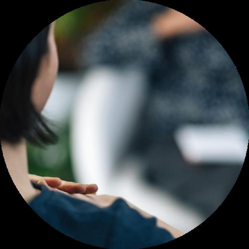 coachingsessies-1-op-1-advies-min