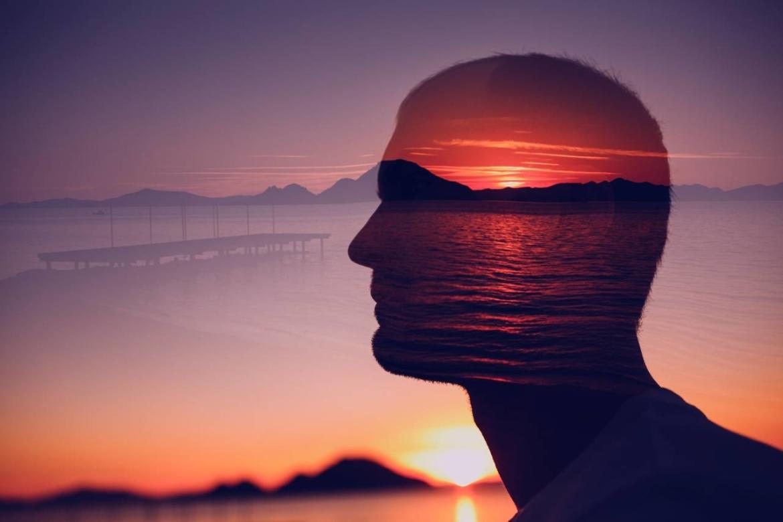 heldere-schone-geest-en-mind