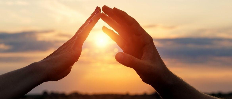 Holotropisch Ademwerk in contact met je gevoel en emoties - Marvindereuver