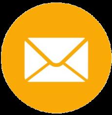 mail-envelop