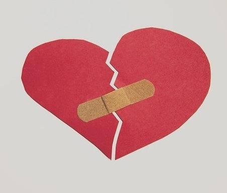 Waarom gaat het steeds mis in de liefde