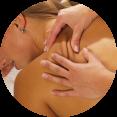 cursus massage bij rugklachten