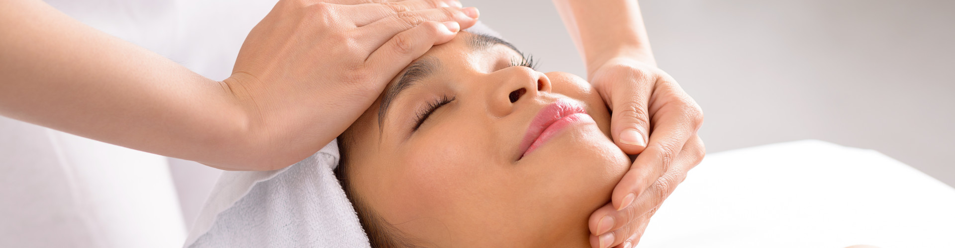online cursussen gezichtsbehandeling