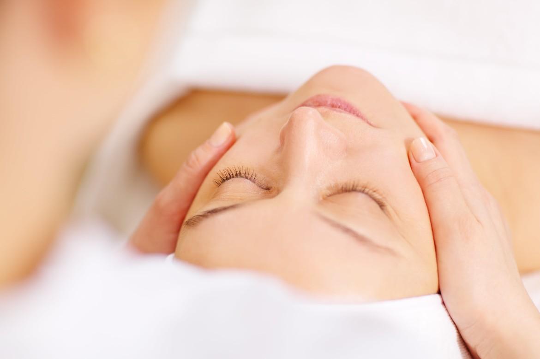 opleiding tot massagetherapeut