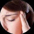 cursus hoofdpijnmassage