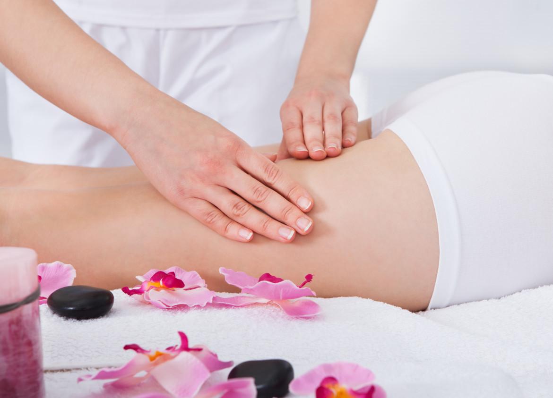 thuisstudie masseren, iets heel anders gaan doen