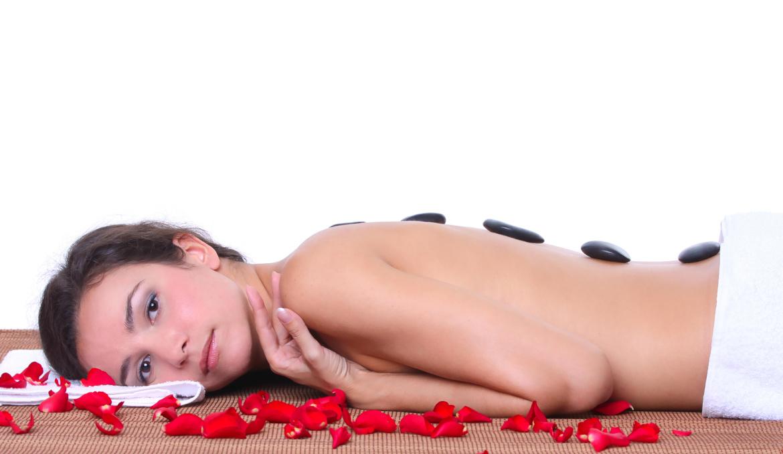 cursus masseren