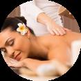 intuitieve massagecursus