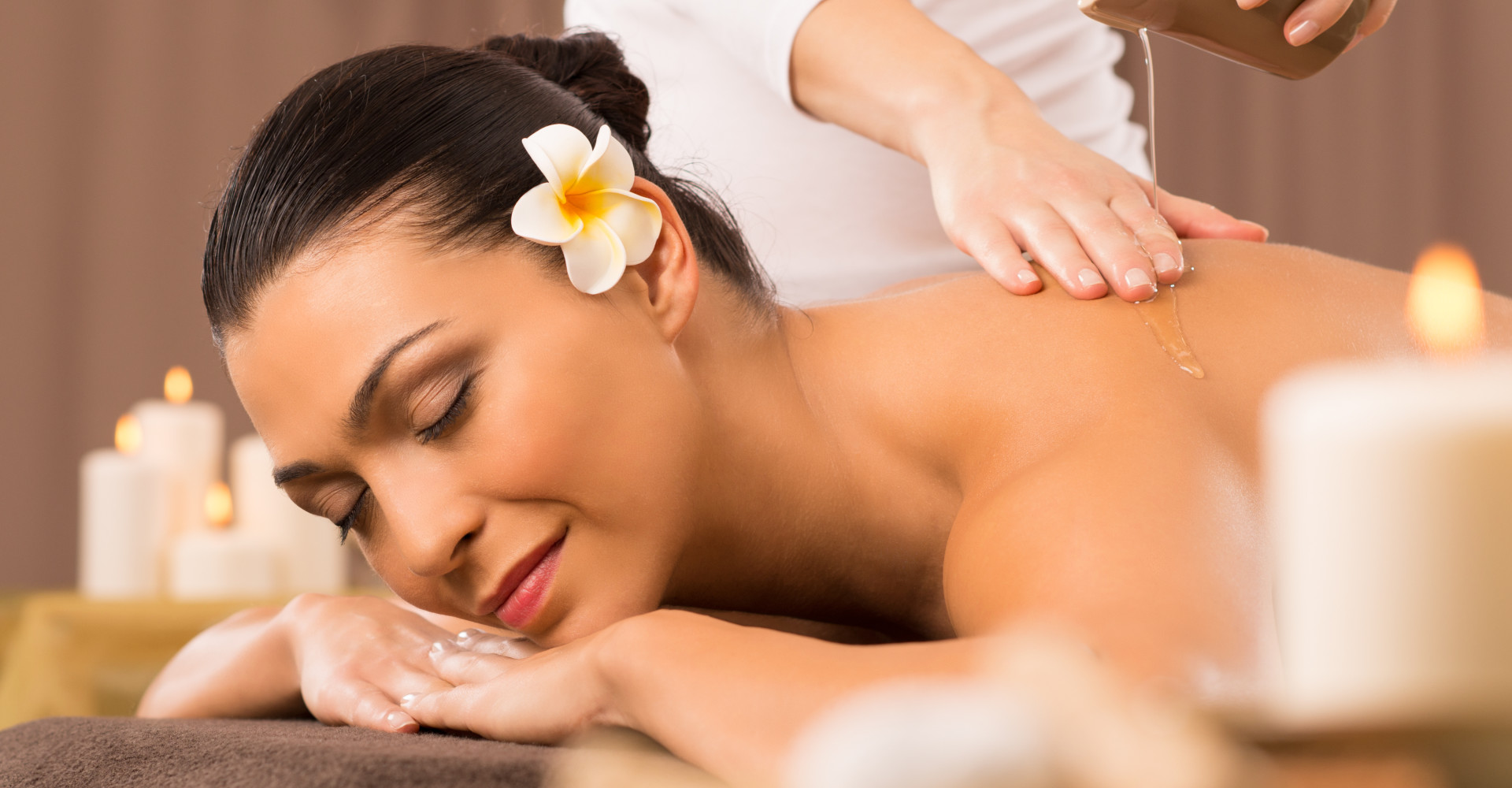 online cursus hot bottle massage