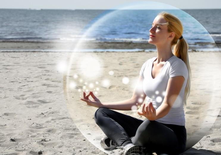 online cursus meditatie