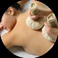 cursus kruiden stempel massage