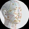 thuisstudie acupressuur