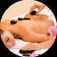 Hotstone massagecursus