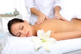 online leren masseren