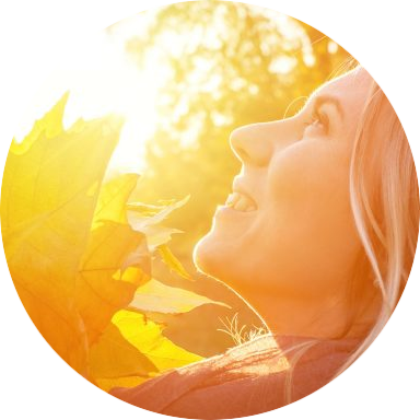 thuisstudie mindfulness