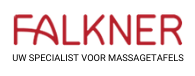 falkner logo massagetafel 293x129 1 1