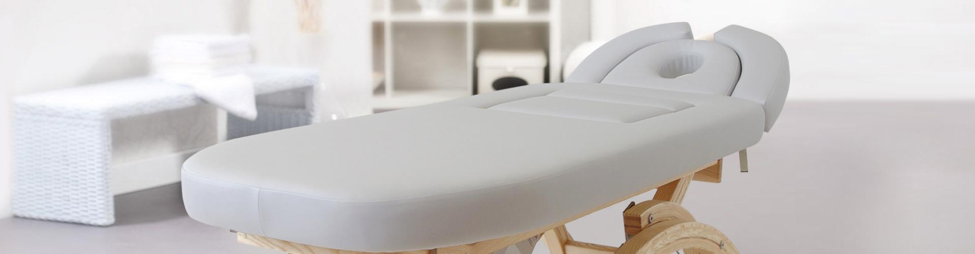 Lady Mary Zwangerschapstafel voor massage