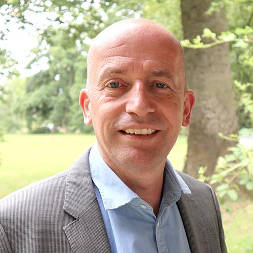 Gert Jan Schop