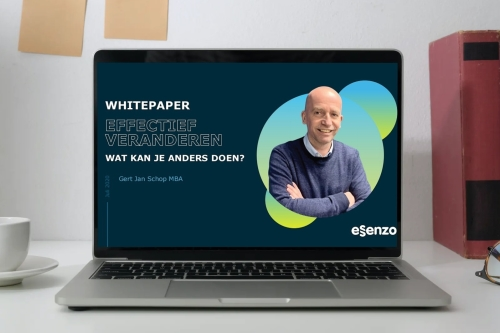 Whitepaper mock-up gert-jan laptop