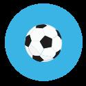 Voetbalschool bijlessen