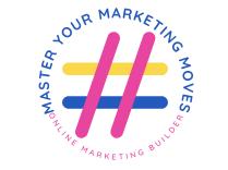 online marketing bureau 2 1 1 1