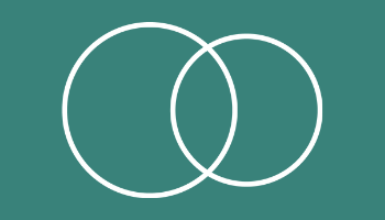 logo mathijsbos com 1
