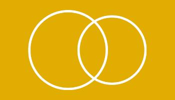 logo mathijsbos com