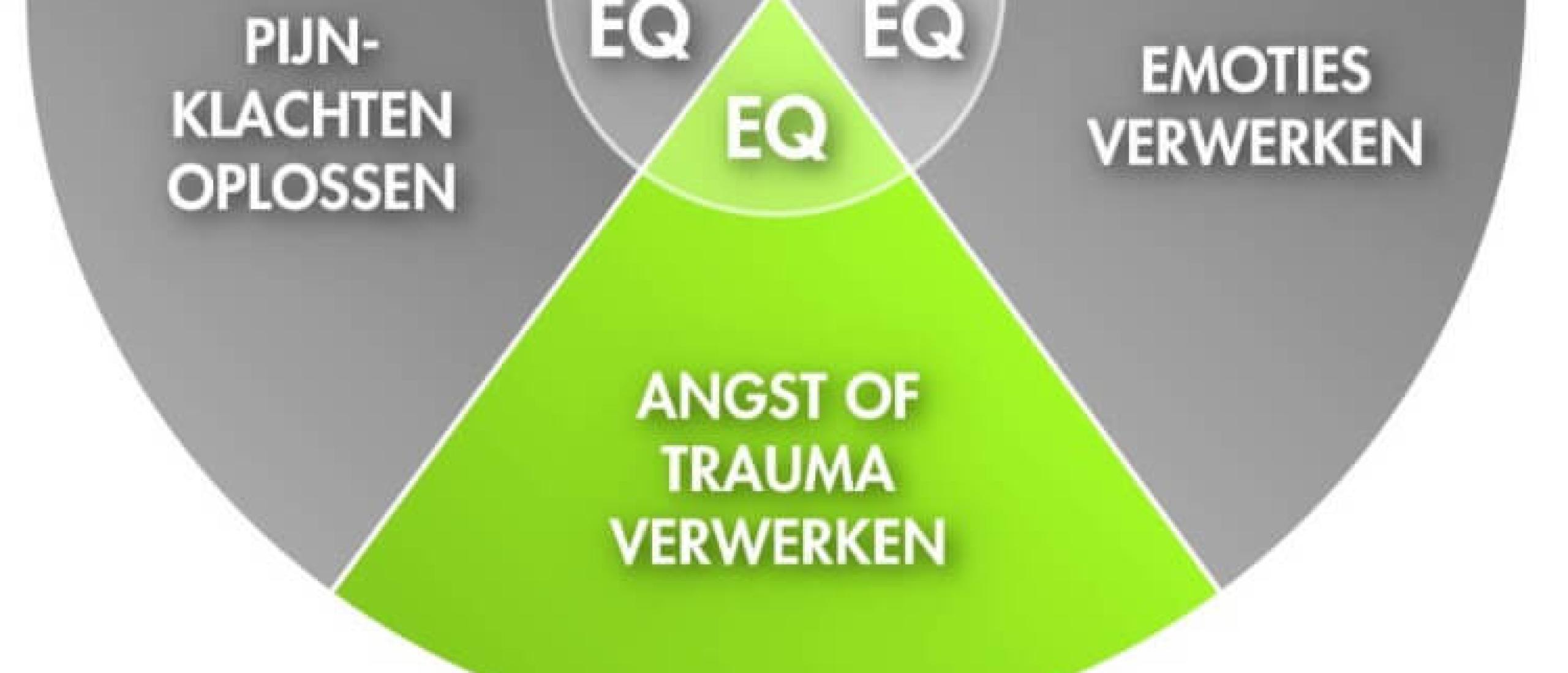 Over trauma's