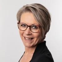 Anneke Dusseljee