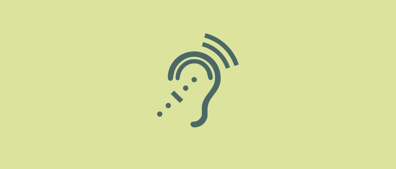 Is tinnitus permanent? Met deze coachingstechniek is een sterke vermindering mogelijk