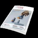 Publlicatie De Eerstelijns MatriXmethode november 2020