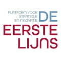 Logo De Eerstelijns