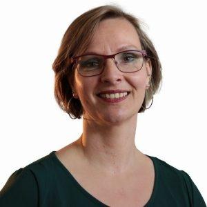 Erica Koers