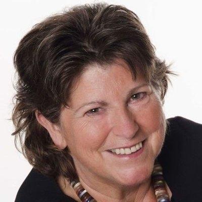 Ingrid Stoop, ontwikkelaar MatriXmethode