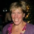 Karin Hulsman