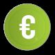 Kosten training icoon