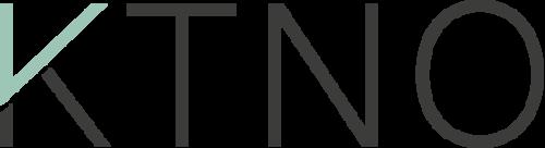 Logo KTNO