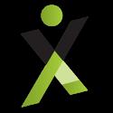 Favicon MatriXmethode Instituut