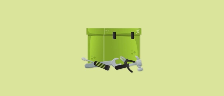 MatriXtoolbox voor de POH-GGZ