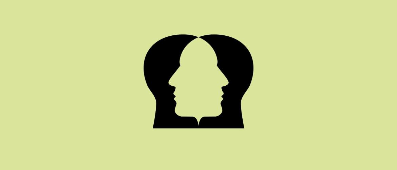 Mensen met psychische problemen helpen met een kortdurende interventie