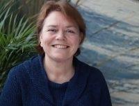 Mireille Molenaar past effectieve interventie toe