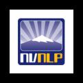 Logo NVNLP