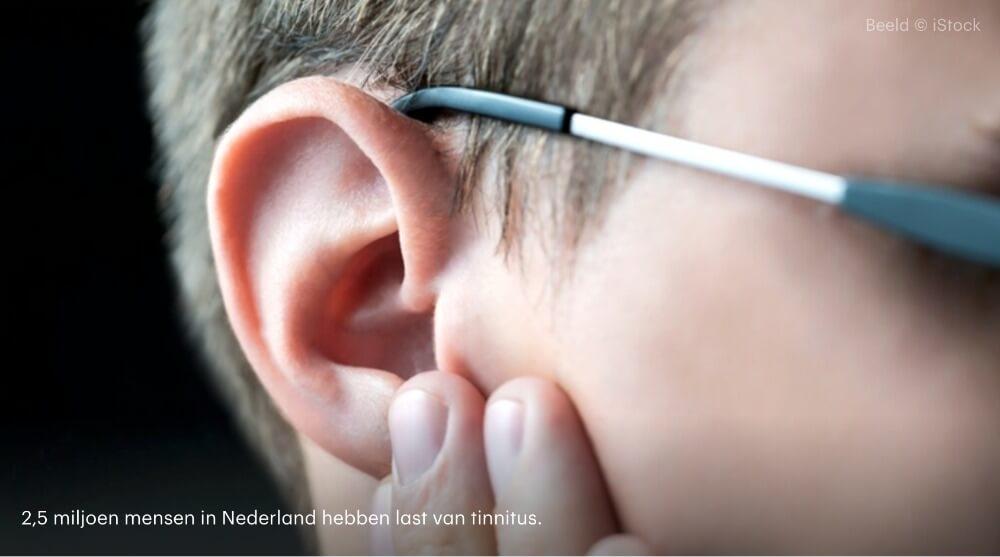 cijfers oorsuizen verminderen