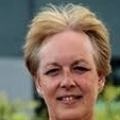 Sandra Huygens