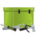 Toolbox MatriXmethode
